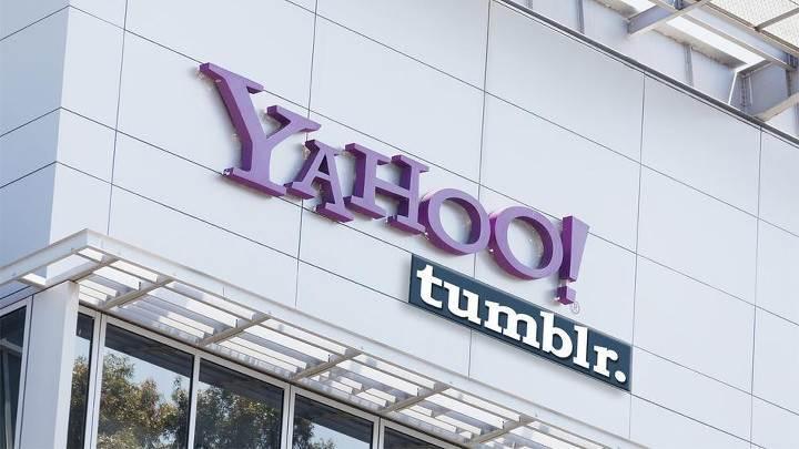 Tumblr hamlesi, Yahoo'yu 700 milyon dolar zarara soktu