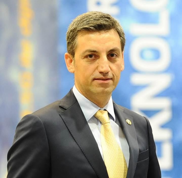 Turkcell'den tepe yönetimine iki önemli atama