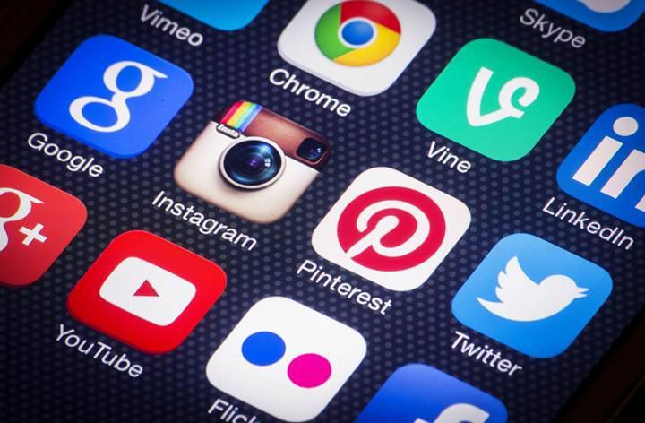 Sosyal medyadan darbeyi destekleyenler hakkında soruşturma başlatıldı