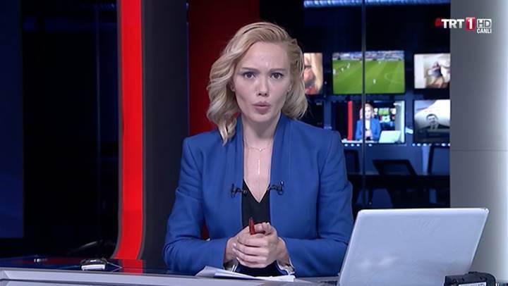 Darbeciler Turkcell'in Gebze'deki merkezini ve Turk Telekom'u bastı!