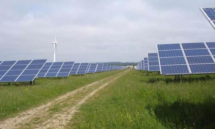 Güneş panelleri ne kadar zararlı?