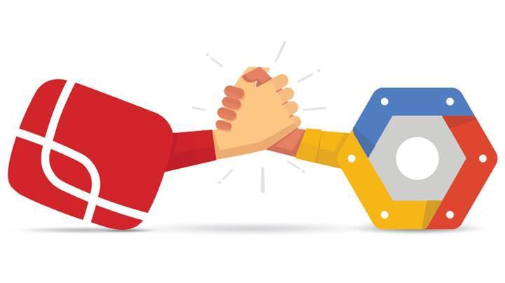 Türk teknoloji girişimi Anvato, Google bünyesine katılıyor