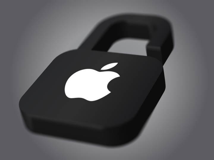 Yeni bir açık, iPhone ve Mac şifrelerinizi 1 mesaj ile çalabiliyor