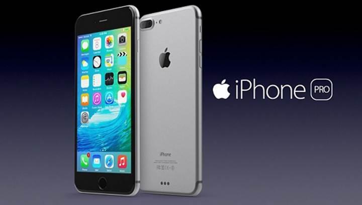 Yeni iPhone'ların isimlerindeki sürpriz detay