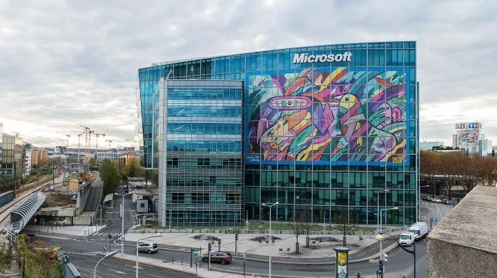 Fransa, Microsoft'un kullanıcıları takip etmesini istemiyor