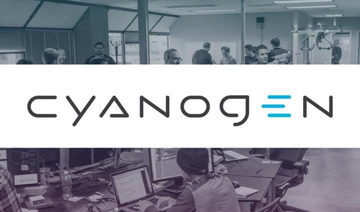 Cyanogen'de işler iyiye gitmiyor