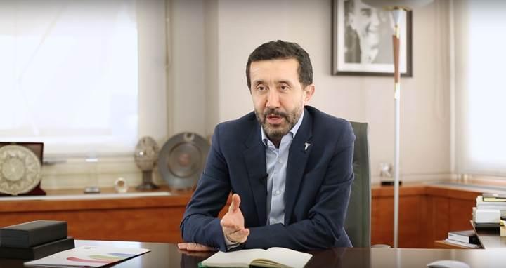 Türk Telekom'da şok: İki üst düzey yönetici göz altında!