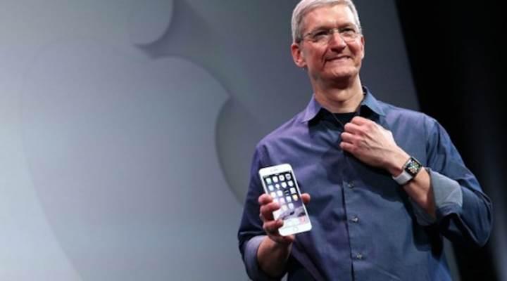 iPhone 7′nin satış tarihi hakkında önemli iddia