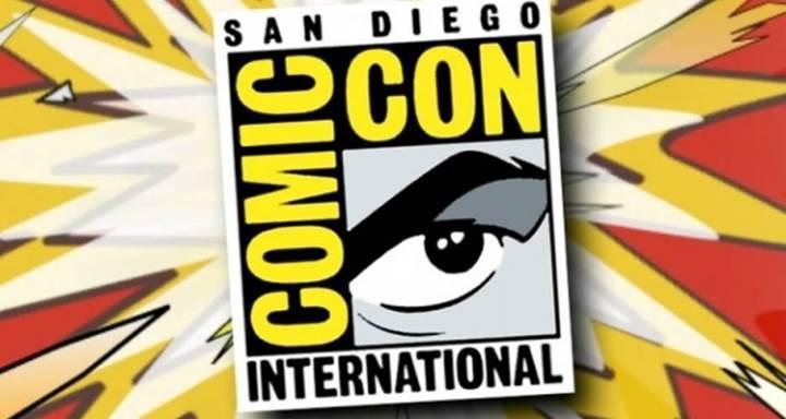 Comic-Con 2016 etkinliğinde öne çıkan fragmanlar