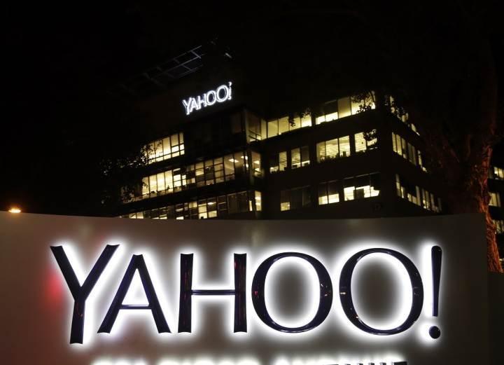 Artık resmi: Yahoo satıldı