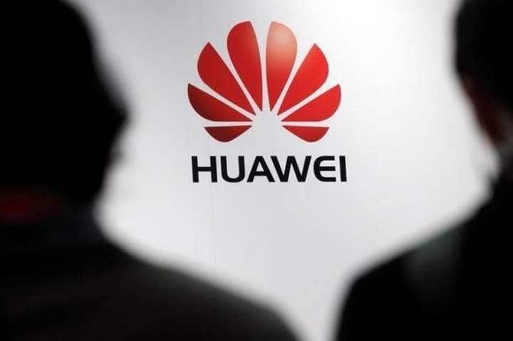 Huawei, bu yıl 75 milyar dolar gelir bekliyor