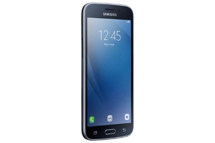 Şimdi de Galaxy J2 Pro