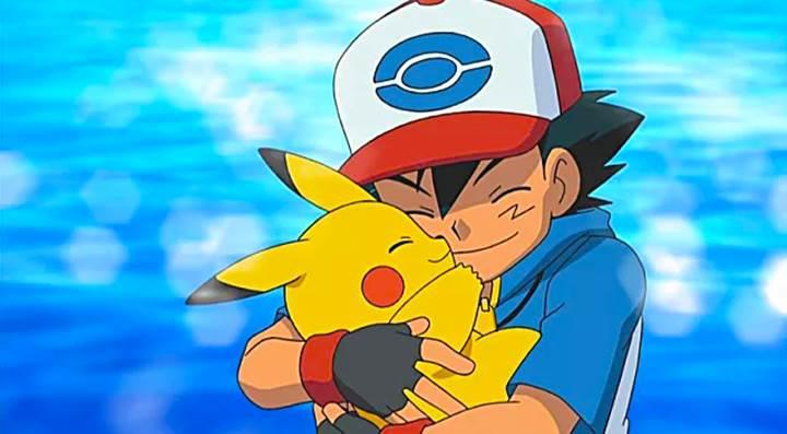Pokemon Go rekora doymuyor: İndirme sayısı 75 milyonu geçti