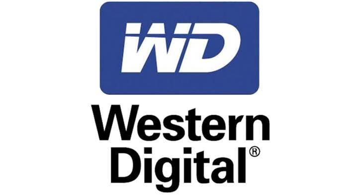 Western Digital dünyanın ilk 64 katmanlı 3D Nand teknolojisini tanıtıyor