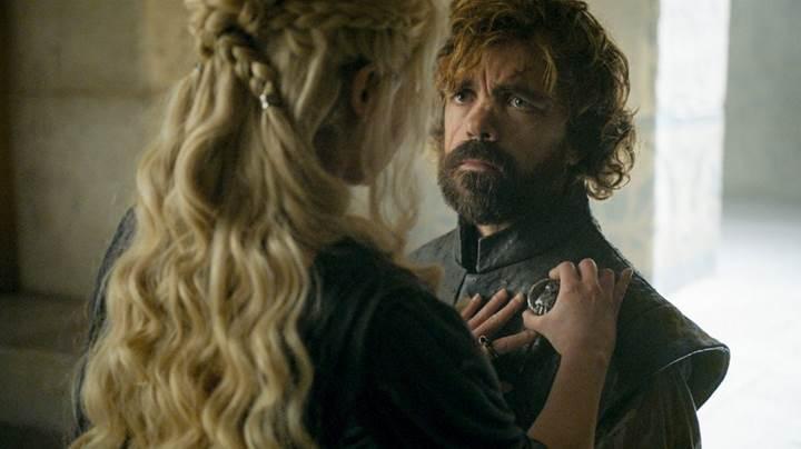 Game of Thrones'un geleceği hakkında önemli detaylar paylaşıldı