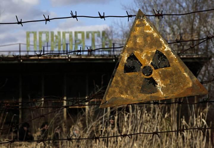Çernobil bölgesine dünyanın en büyük güneş panelleri kurulacak