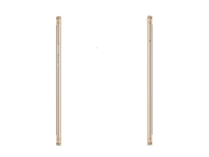 Huawei Honor Note 8: Her şeyiyle dolu dolu