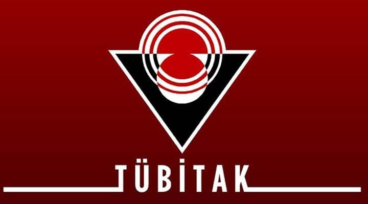 Tübitak'ta 10 Milyar Dolar'lık teknoloji casusluğu!