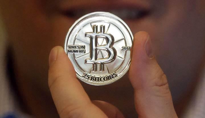 Bitcoin'e hırsızlık şoku: Zarar milyar dolara ulaştı