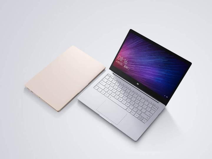 Xiaomi Mi Notebook Air, global olarak satışa çıkacak ama gayri resmi