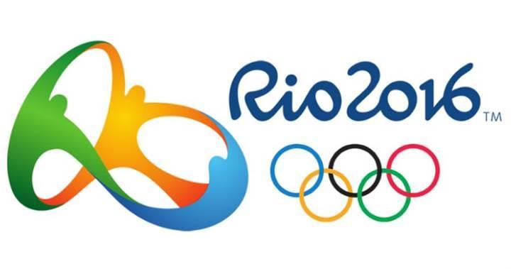 BBC, Rio Olimpiyatları'ndan 360 derecelik videolar yayınlayacak