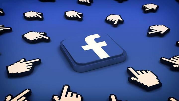 'Sosyal ağda bomba yenilik' gibi abartı haberleri artık Facebook'ta görmeyeceksiniz