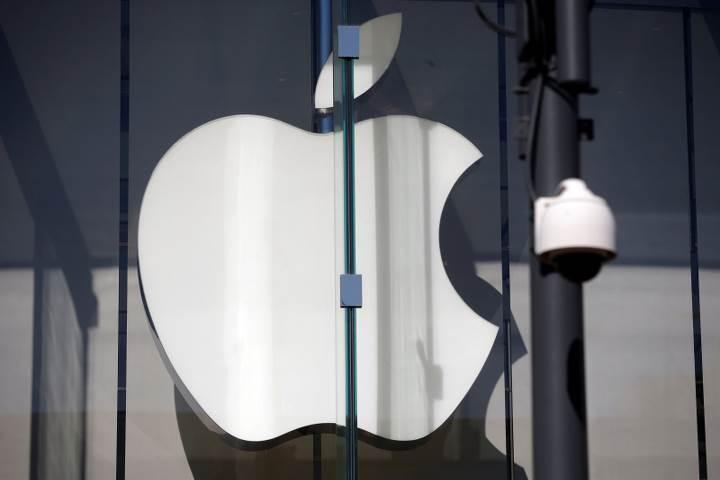Apple, 200 000 dolar ödüllü açık bulma programı başlattı