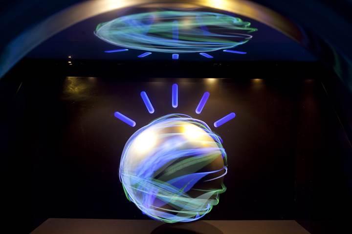 IBM Watson yapay zeka platformu, lösemi tanısı koyabiliyor