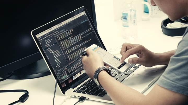 Türk yazılım sektörüne ekonomi bakanlığından büyük teşvik