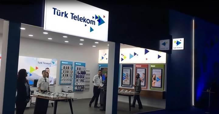 Gözaltına alınan Türk Telekom yöneticileri serbest bırakıldı