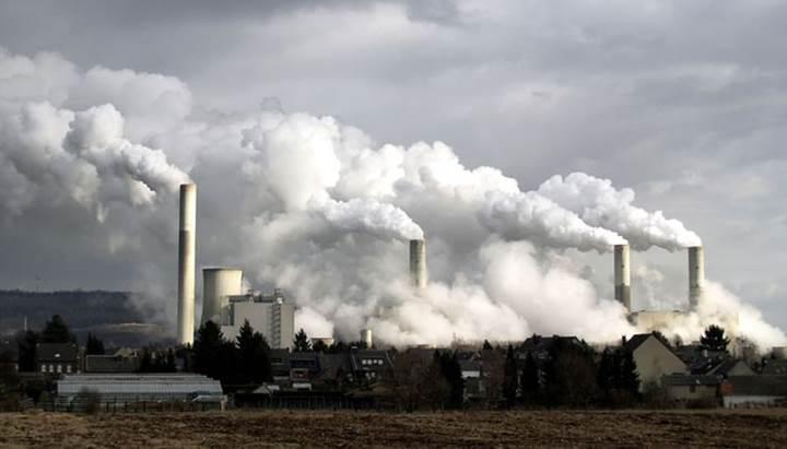 EPA, hava kirliliği sensörleri geliştirmek için kesenin ağzını açtı