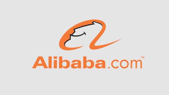 Alibaba, e-ticaret dışındaki gelirlerini arttırıyor