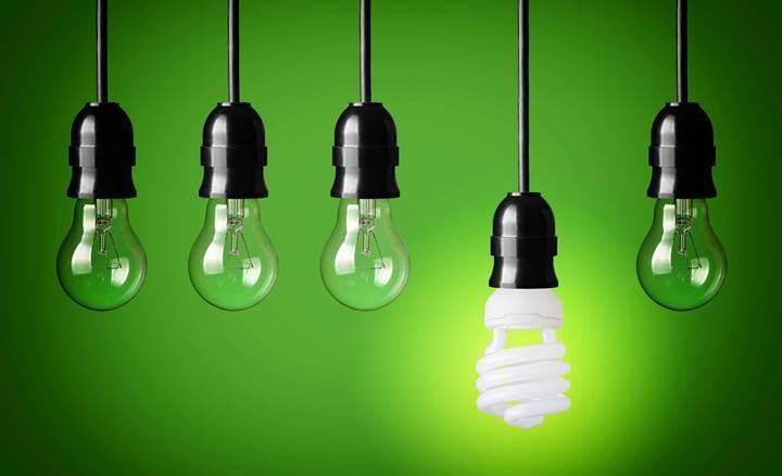 İthal ürünler için yeni dönem: enerji verimliliği denetlenecek