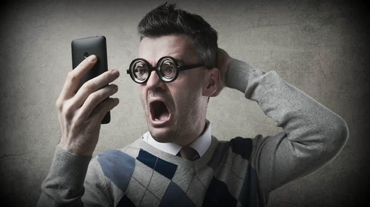 Cep telefonuna ve internete yeni bir vergi daha mı geliyor?