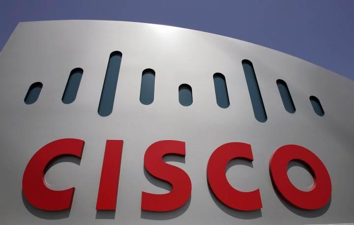 Cisco, 14 bin kişiyi işten çıkaracak