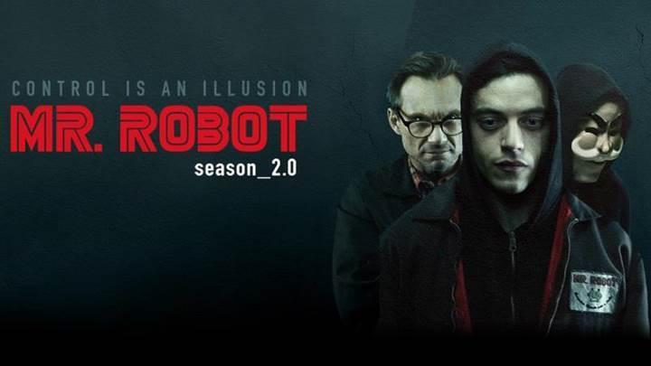 Mr. Robot üçüncü sezon onayını aldı