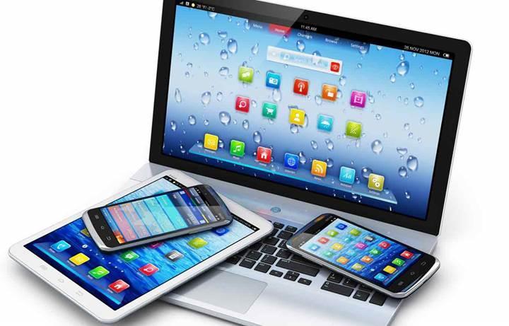 TÜİK, Türk halkının teknoloji kullanımına yönelik araştırma sonuçlarını yayınladı