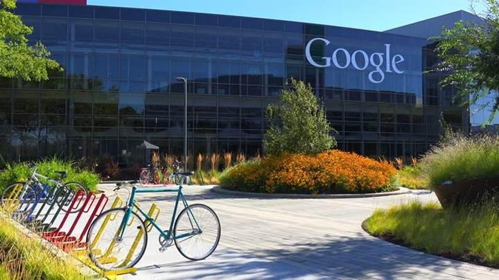 Google, yeni girişimlere destek olmaya devam ediyor