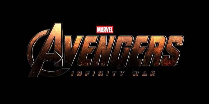 Yeni Avengers filmleri hakkında önemli detaylar paylaşıldı