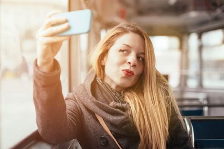 Instagram fotoğraflarından depresyon analizi yapabilen algoritma geliştirildi