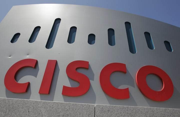 NSA, yıllarca Cisco'nun güvenlik duvarlarını gözetlemiş