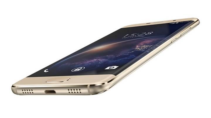 Gelecek yıl iPhone modelinde kavisli ekran görebiliriz