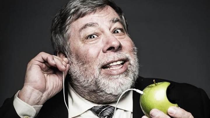 Steve Wozniak: iPhone 7′de kulaklık girişinin kaldırılması insanları sinirlendirecek