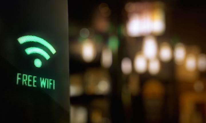 MIT, WiFi'da 10 kat hız artışı için çalışıyor