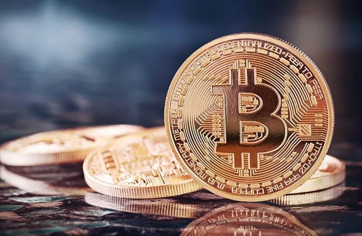 Dünyanın en büyük dört bankası yeni dijital para geliştiriyor