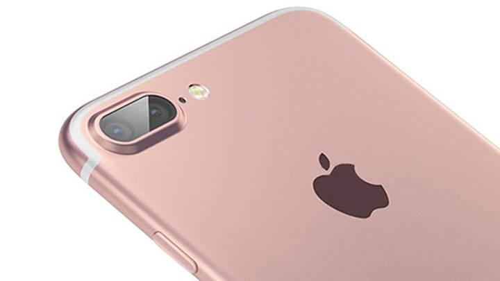 iPhone 7'lerin piyasaya çıkış tarihi netleşiyor