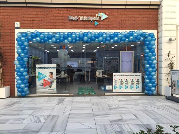 Türk Telekom'a ikinci FETÖ operasyonu