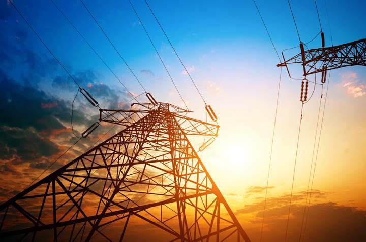 Türkiye'de yenilenebilir enerjiye 6 ayda 2 milyar dolar