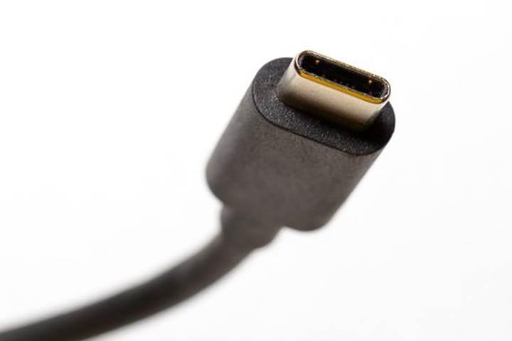 USB Tip-C kablolara yerleşik HDMI desteği geliyor