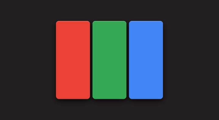 Yeni Google telefonları 4 Ekim'de geliyor